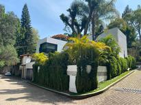 Holiday home 2143840 for 8 persons in Cuernavaca