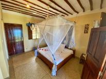 Room 2143870 for 2 persons in Jambiani