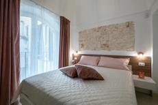 Mieszkanie wakacyjne 2143970 dla 2 osoby w Ostuni