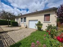 Villa 2144117 per 5 persone in Châteauroux
