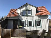 Holiday home 2144120 for 5 persons in Börßum