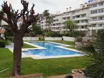 Ferienwohnung 2144232 für 4 Personen in Sitges