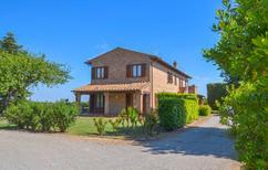 Casa de vacaciones 2144448 para 8 adultos + 2 niños en Chianciano Terme