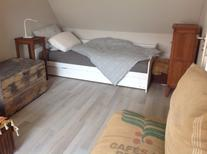 Room 2144616 for 4 persons in Boizenburg/Elbe