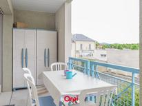Appartamento 2144690 per 4 persone in Chatelaillon-Plage