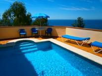 Holiday home 2144768 for 4 persons in Malaga