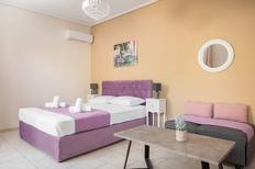Rekreační byt 2144802 pro 2 osoby v Kerkyra