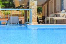 Holiday home 2144985 for 5 persons in Agios Gordios
