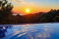 Maison de vacances 2145008 pour 7 personnes , Aghios Ioannis