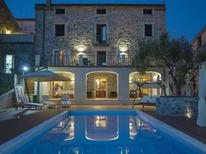 Holiday home 2145088 for 14 persons in Vibonati
