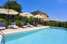 Holiday home 2145117 for 7 persons in Kerkyra