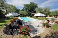 Villa 2145133 per 8 persone in Cingoli