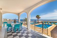 Villa 2145539 per 10 persone in Cala d'Or