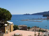 Rekreační byt 2145559 pro 8 osob v Rapallo