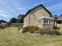 Holiday home 2145646 for 10 persons in Llannefydd