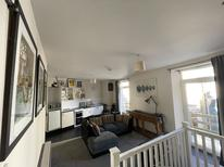 Apartamento 2145647 para 4 personas en Lynmouth
