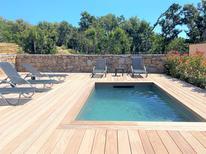Holiday home 2145672 for 4 persons in Sainte-Lucie-de-Porto-Vecchio