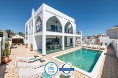 Vakantiehuis 2145850 voor 8 personen in Galé