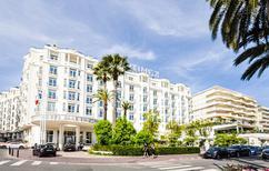 Ferienwohnung 2145947 für 4 Personen in Cannes