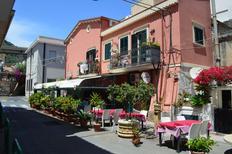 Rekreační dům 2145983 pro 4 osoby v Letojanni