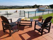 Villa 2145988 per 6 persone in Obidos