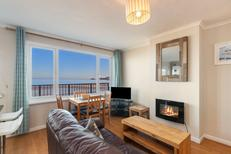 Holiday apartment 2145994 for 4 persons in Saundersfoot
