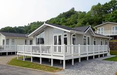 Holiday home 2145999 for 6 persons in Stepaside