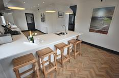 Holiday home 2146000 for 8 persons in Saundersfoot