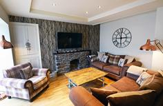 Holiday home 2146001 for 6 persons in Tenby
