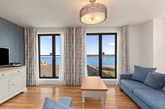 Rekreační byt 2146014 pro 6 osob v Tenby