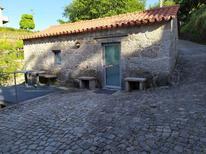 Dom wakacyjny 2146374 dla 2 osoby w Moinhos da Gemieira