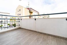 Appartement de vacances 2146376 pour 6 personnes , Baguim do Monte