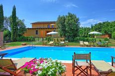 Casa de vacaciones 2146540 para 13 personas en Cerreto Guidi