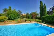Villa 2146545 per 7 persone in Cetona