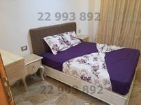 Holiday home 2147170 for 6 persons in Kelibia