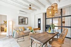 Appartamento 2147310 per 5 persone in Sant Mori