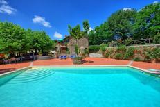 Casa de vacaciones 2147332 para 16 personas en Catrosse