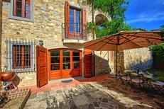 Appartement 2147395 voor 4 personen in San Felice