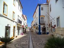 Vakantiehuis 2147842 voor 5 personen in Vila Vicosa