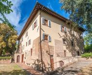 Appartement 2148166 voor 4 personen in San Miniato