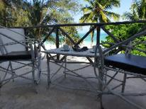 Room 2148209 for 2 persons in Kiwengwa