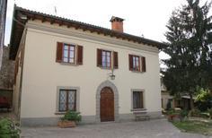 Vakantiehuis 2148227 voor 11 personen in Rassina