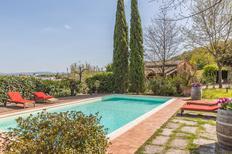 Vakantiehuis 2148271 voor 6 personen in San Giovanni Valdarno