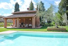 Vakantiehuis 2148276 voor 6 personen in San Miniato