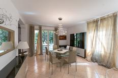 Holiday apartment 2148319 for 3 persons in Salo