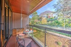 Holiday apartment 2148320 for 4 persons in Lugano