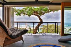 Holiday home 2148494 for 8 persons in Currumbin