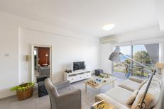 Holiday apartment 2148499 for 4 persons in Limassol