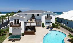 Maison de vacances 2148550 pour 12 personnes , Cocoa Beach