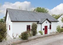 Casa de vacaciones 2148620 para 8 personas en Ballycotton